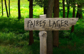 Faires Lager