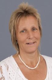 Andrea Koster Stadler