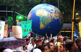 brasilien%20allgemein%202012%20rioplus20-konferenz%20phr%200049