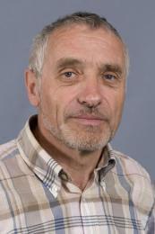 Dr Hans Stadler-Planzer
