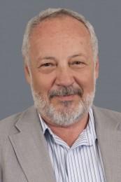 Eric Sottas