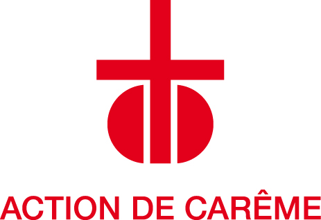 actiondecareme_logo_rgb_couleur