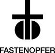 fastenopfer_logo_rgb_sw