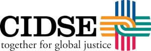logo_cidse