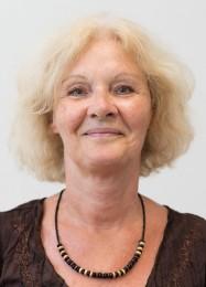 Marie-Claude Gonthier