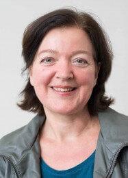Edith Koller
