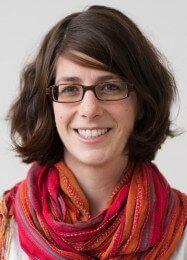 Hélène Bourban