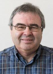 Thomas Schubiger