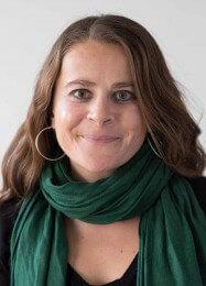 Johanna Monney