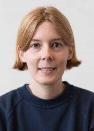Silvia Brunner