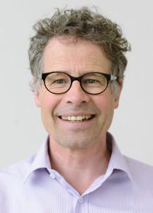 Daniel Wiederkehr