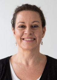Portrait Valérie Lange