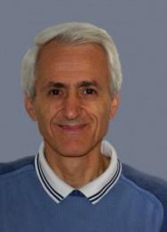 Carlo Carbonetti