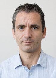 Patricio Frei