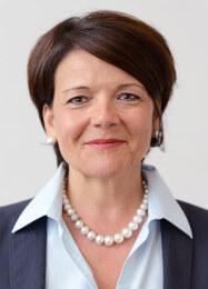 Caterina Castelli