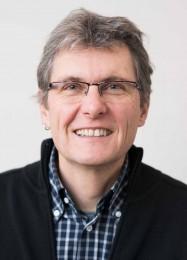 Matthias Dörnenburg