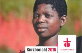 11604 Kurzjahresbericht 2015