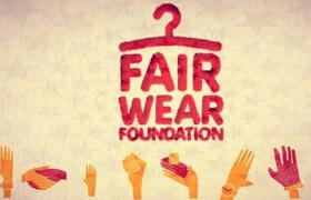 Fair Wear Foundation, sichere und faire Arbeitsbedingungen in der Bekleidungsindustrie