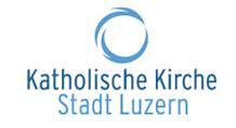 kathkirche-luzern