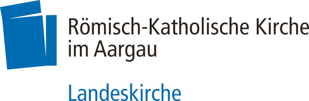 kathkircheaargaupng