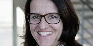 Monika Gasser