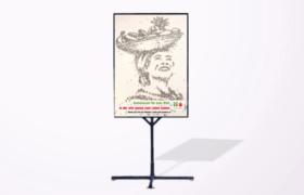 plakatstaender-280x1801