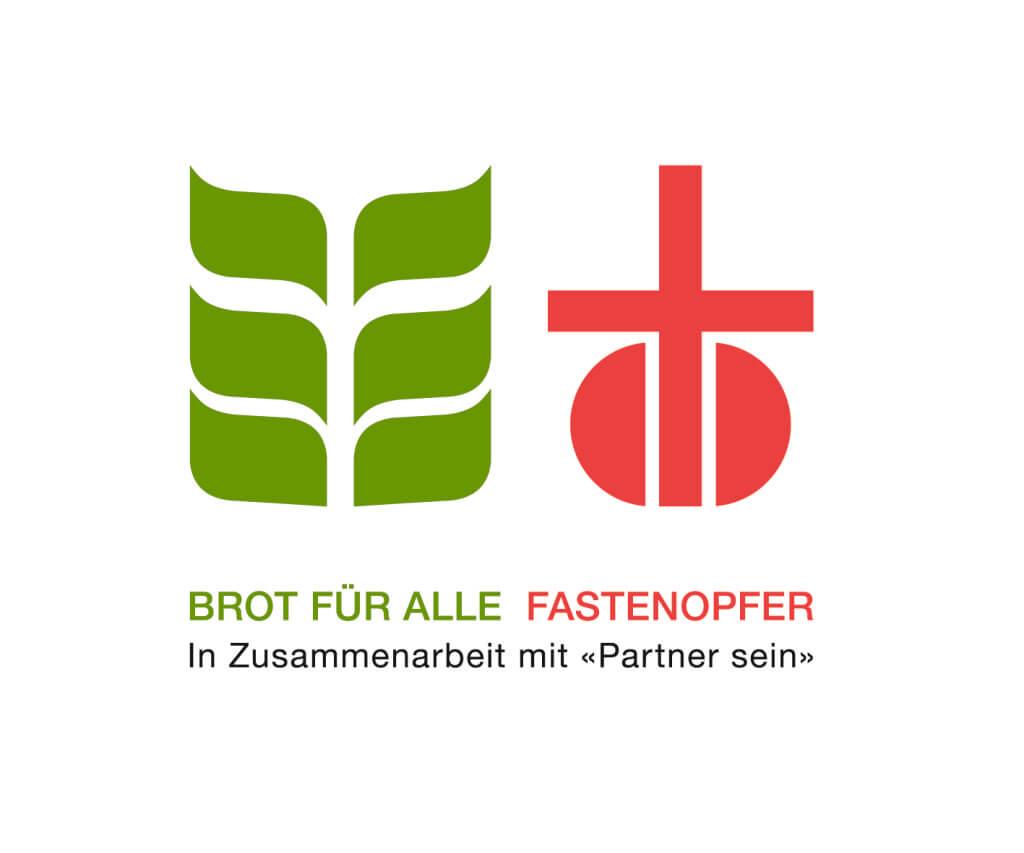 logo_oek_d_gross-1024x853
