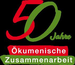 oek_50jahre_logo_rgb_d