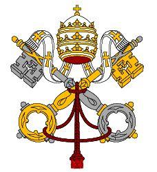 Papst Franziskus Laudato Si'