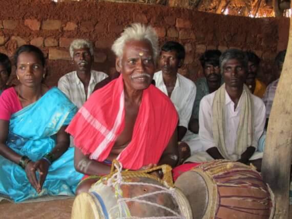 indien-sheds-2011-tob-018