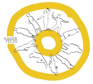 kageb-logo