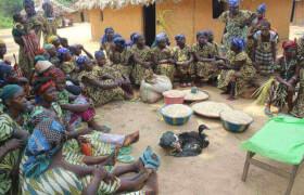 kongo%20caritas%20kole%202014%20fo%200033