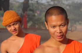 Laos SEMLBDF