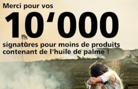 10000-unterschriften