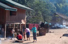 Laos CAMKID