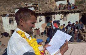 NEPAL_SOSEC_15