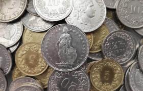 switzerland_geld