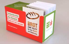 brot_spenderbox_d