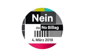 billagno_7_rz_web_deutsch