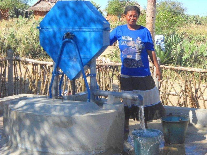 madagaskar_taratrawasser