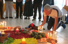 Guatemala ALLGEMEIN