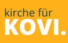 kfk_logo-295x190