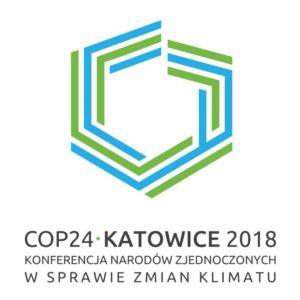 cop24_logo