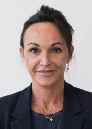 Vera Schwizer