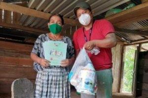 Corona_Nothilfe_für Guatemala