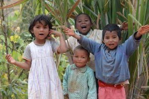 Spargruppen_Kinder_Madagaskar