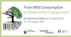 Summer Camp Lasalle Haus