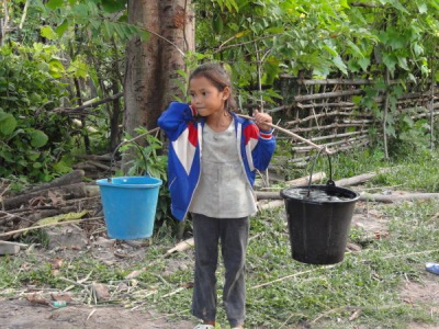 Laos Bild 3