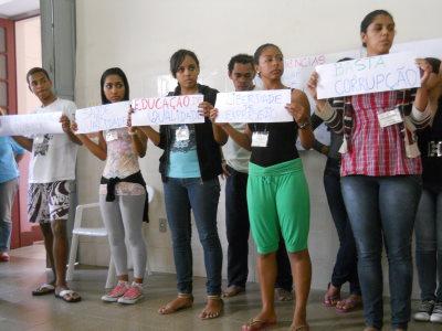 brasilien bild 3
