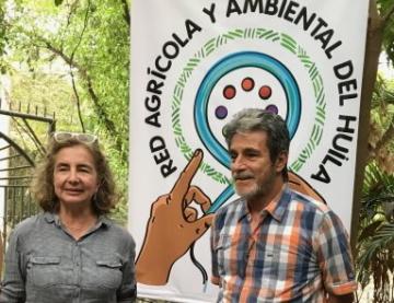 Kolumbien_Plataforma_Sur